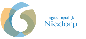Logopedieniedorp